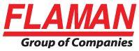 Flaman_logo